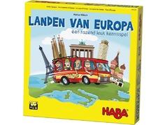 304534Laender_Europas_NL_F_021.jpg