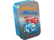 304622_Mini_Race_F_04.jpg
