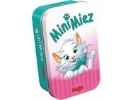 304628_Mini_Miez_F_04.jpg