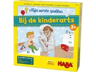 304650MES_Beim_Kinderarzt_NL_F_021.jpg