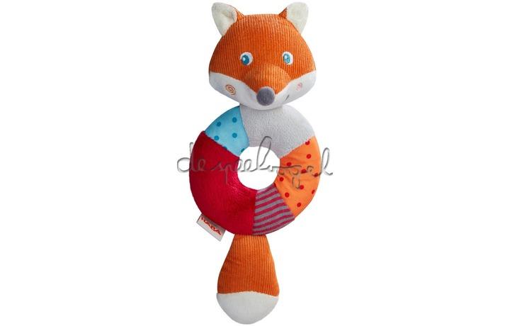 304766 Rammelaar Vos Foxie