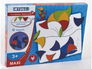 Maxi3-vertiG1.jpg