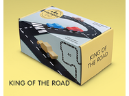 Waytoplay_King_of_the_road_40c.png
