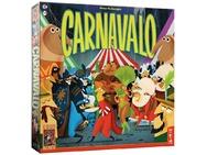 Carnavalo.jpg