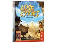 Lost_Cities_Het_Kaartspel.jpg