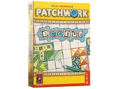 Patchwork_Doodle.jpg