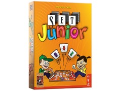 Set-Junior-L.jpg