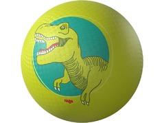 304381_Ball_Dinosaurier_F_01.jpg