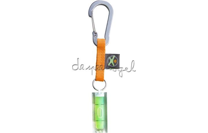 304550 Terra Kids - Hanger Miniwaterpas