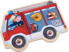 304594_Greifpuzzle_Feuerwehrauto_F_01.jpg