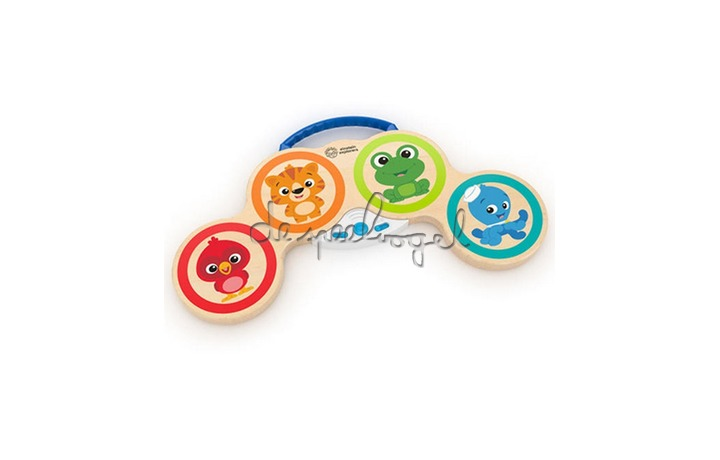 11650 Baby Einstein - Magic Touch Drums