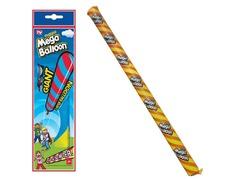 Fun-megaBalloon1.jpg