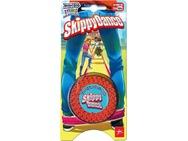 fun-skippydance2.jpg