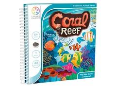 SGT-221-MULTI-Coral-Reef.jpg