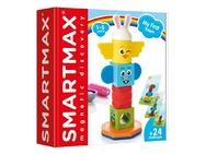 SMX-230-My-First-Totem-pack.jpg