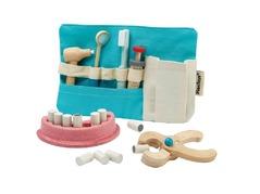 3493_DentistSet_PS.jpg