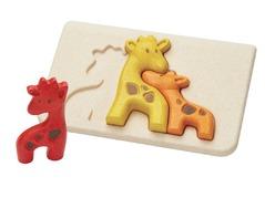 4634_GiraffePuzzle_PS.jpg