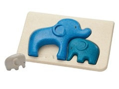 4635_ElephantPuzzle_PS.jpg
