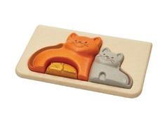 4637_Cat_Puzzle_FT3.jpg