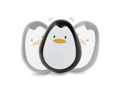 5200_Penguin_FT1.jpg