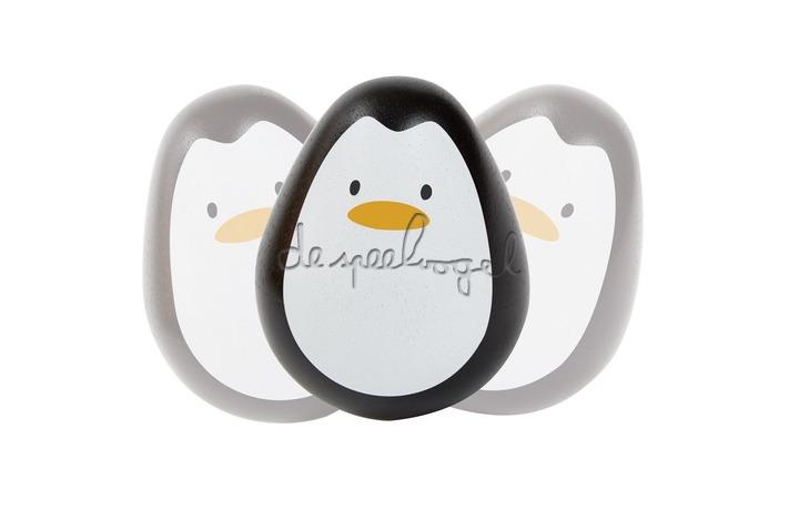 5200 Penguin