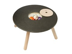 8605_Round_Table_FT3.jpg
