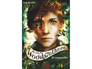 woodwalkers.jpg