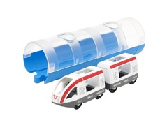 33890_tunnel_travel_train_0.jpg