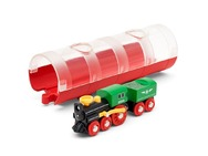 33892_tunnel_steam_train_shadow_spring19_1080x1080.jpg