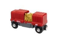 33938_gold_load_cargo_wagon_0.jpg