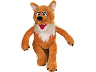 W800_Mr-Fox_.jpg
