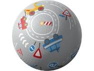 304383_Ball_Im_Einsatz_F_01.jpg