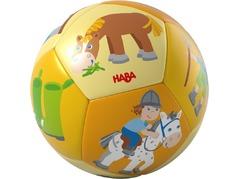 304597_Babyball_Pferd_F_01.jpg