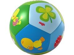 304599_Babyball_Gluecksbringer_F_01.jpg