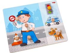 304590_Greifpuzzle_Polizeieinsatz_F_01.jpg