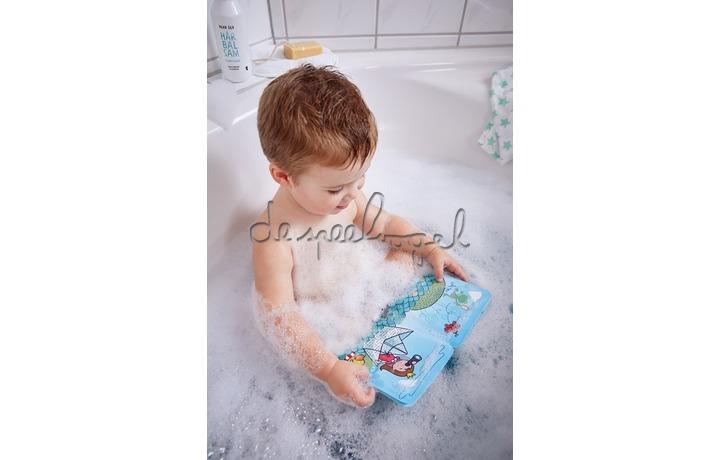 304706 Magisch badboek Prinses