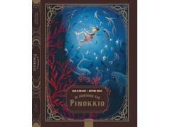 Pinokkio2.jpg