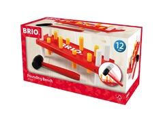 30525_pounding_bench_packaging_right.jpg