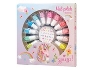 105265Nailpolish12colours.jpg