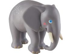 304755_Little_Friends_Elefant_F_01.jpg