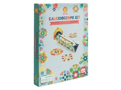 3760614KaleidoscopeKit1.jpg