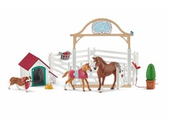 42458_7Ehorse-club-hannah-s-guest-horses-with-ruby-the-dog_7EMainPicture_7E300dpi_7ESchleich_GmbH3.jpg
