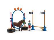 42482-pony-behendigheidswedstrijd.jpg
