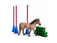42483-pony-slalom.jpg