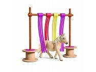 42484-pony-fladderend-gordijn.jpg