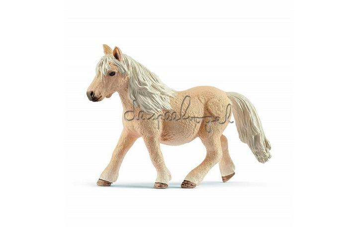 42484 Pony Agility Poort Met Slierten