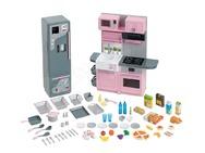 211160-a-corolle-kitchen-set.jpg