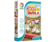 SG441-smartgames-chickenshuffle1.jpg