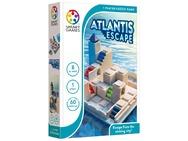 SG442-smartgames-atlantisescape1.jpg