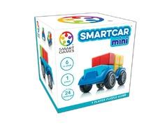 SG501-smartgames_smartcarmini_pack1.jpg